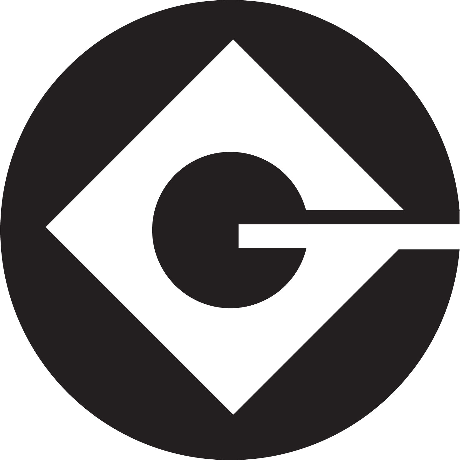Minions Logo [PDF] Vector EPS Free Download, Logo, Icons.