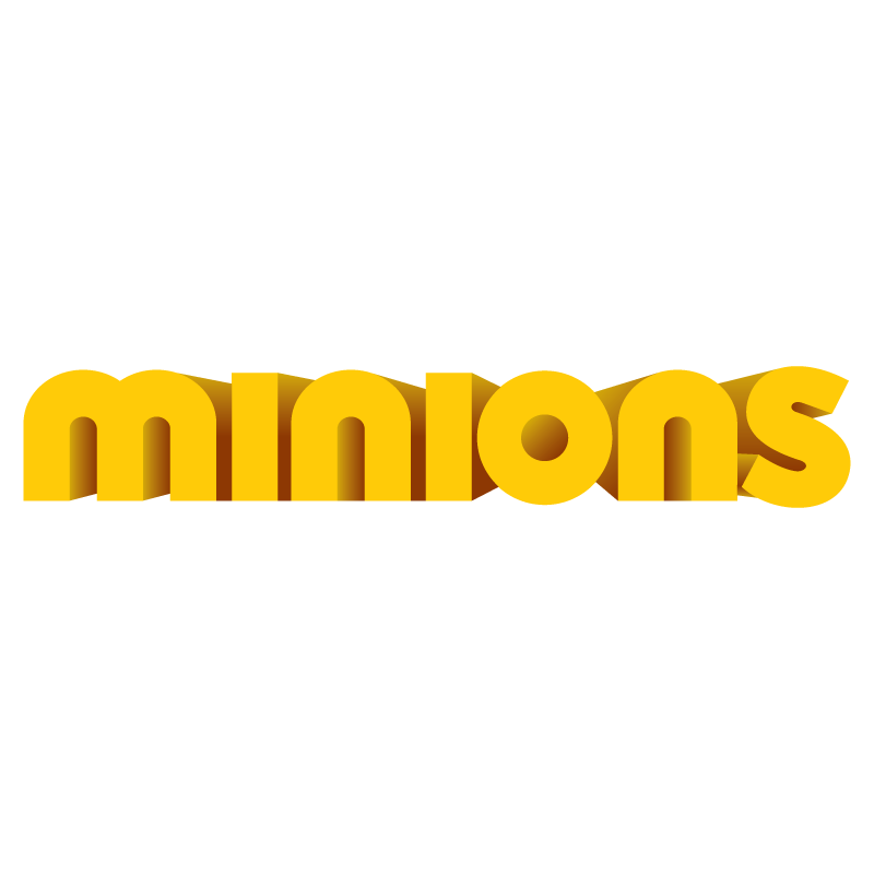 Pin by Minionsallday on Minion .png in 2019.