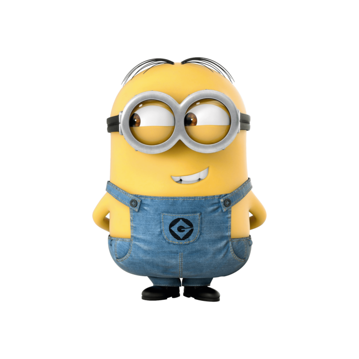 Minions PNG Image Free Download searchpng.com.