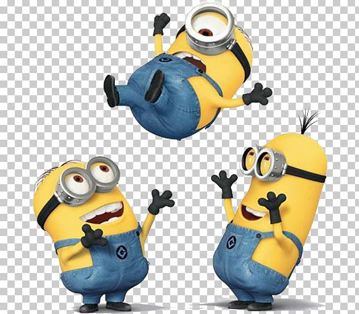 Evil Minion Minions Kevin The Minion Happiness Tim The.