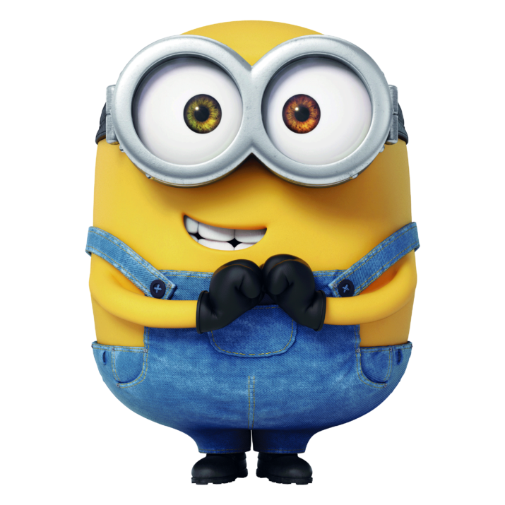Minions PNG Images Free Download searchpng.com.