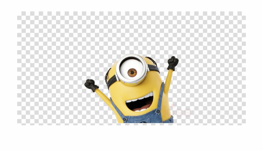 Minions Png Images Free Download.