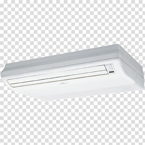 Air conditioning Air conditioner Ventilation Сплит.