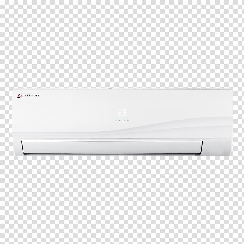 Air conditioning Voltas Heat pump Mitsubishi Electric.