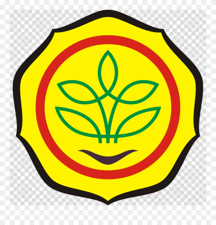 Ministry Of Agriculture Indonesia Logo Clipart Agriculture.