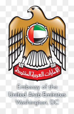 Ministry Of Education clipart.