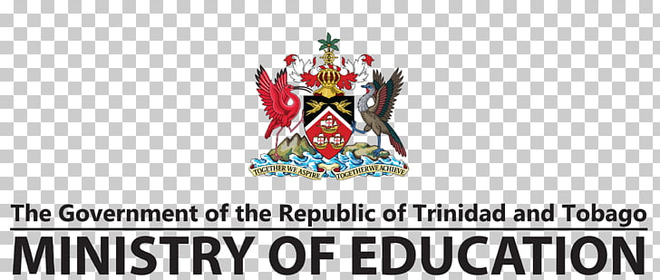 Ministry of Education Higher education Education minister.