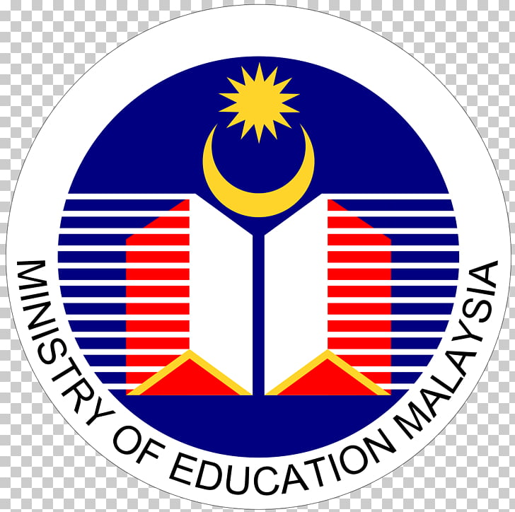 Malaysia Ministry of Education Minister, school PNG clipart.
