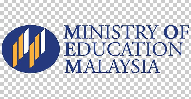 Ministry Of Education Malaysia Student Private School PNG.