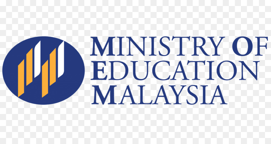 Ministry of Education Malaysia Student Private school.