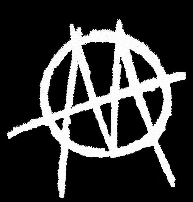 Ministry Logo 5x6\