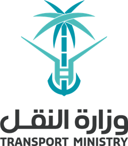 Ministry of Transport Logo Vector (.AI) Free Download.
