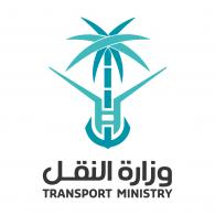 Ministry of Transport Saudi Arabia.