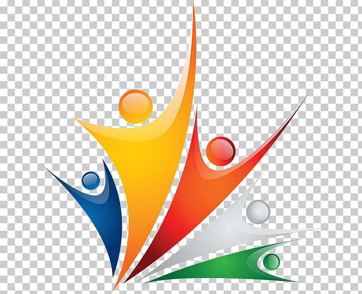 Seychelles National Youth Council Logo Youth Ministry PNG.