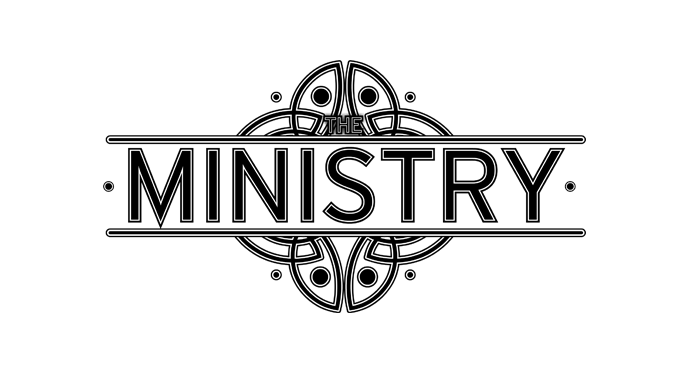 The Ministry [Archive].