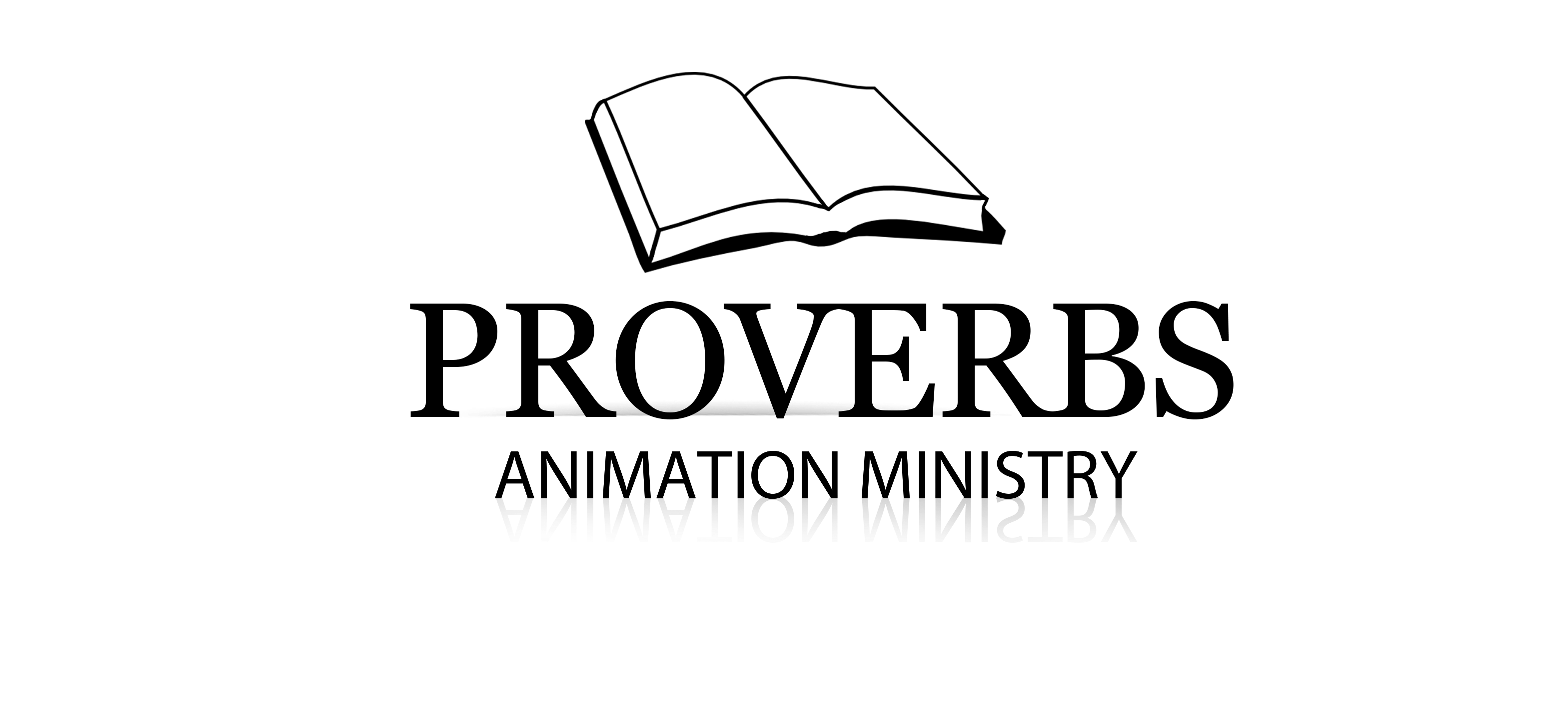 Download Proverbs Animation Ministry, Home Of Bible Based.