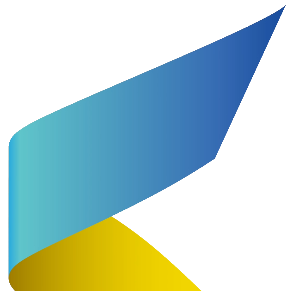 File:Ministry of Economic Development and Trade (Ukraine) 01.