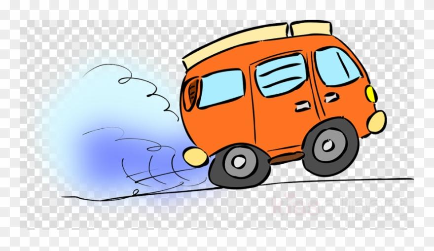Download Mini Van Clip Art Clipart Minivan Volkswagen.
