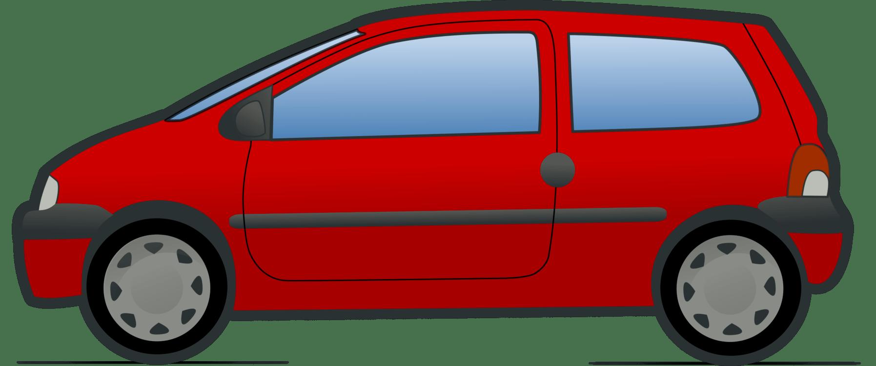 Free minivan clipart 6 » Clipart Portal.