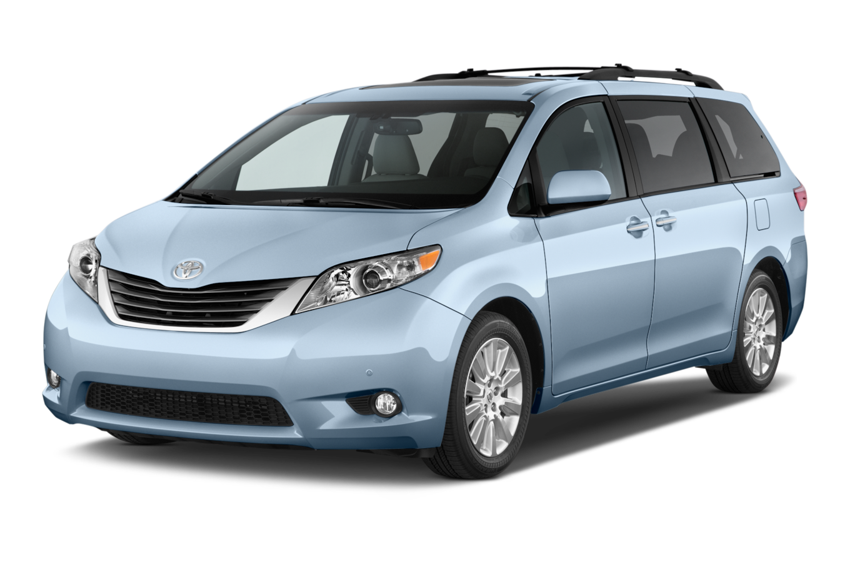 Land vehicle,Vehicle,Car,Motor vehicle,Minivan,Toyota,Toyota.