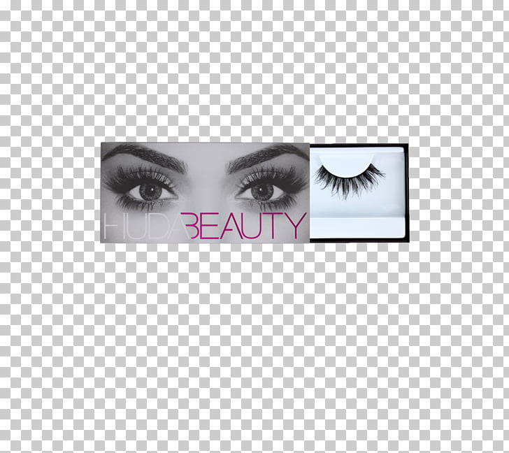Huda Beauty Classic Lash Eyelash extensions HUDA BEAUTY Faux.