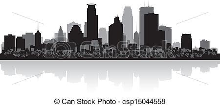 Minneapolis Clipart and Stock Illustrations. 279 Minneapolis.