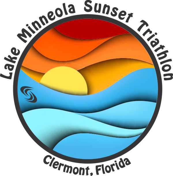 Lake Minneola Sunset Sprint Triathlon at the World Triathlon.