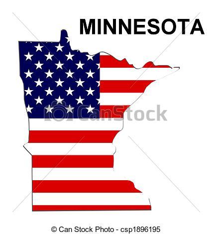 Minnesota Clipart and Stock Illustrations. 1,402 Minnesota vector.