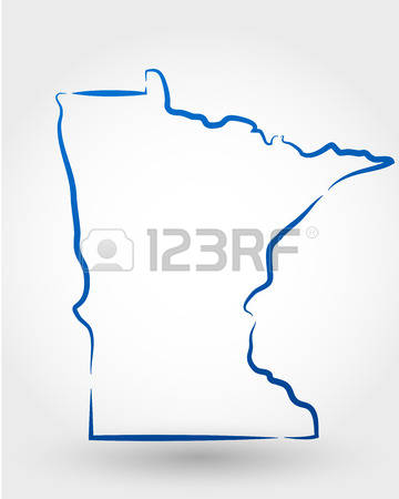 1,600 Minnesota Stock Illustrations, Cliparts And Royalty Free.
