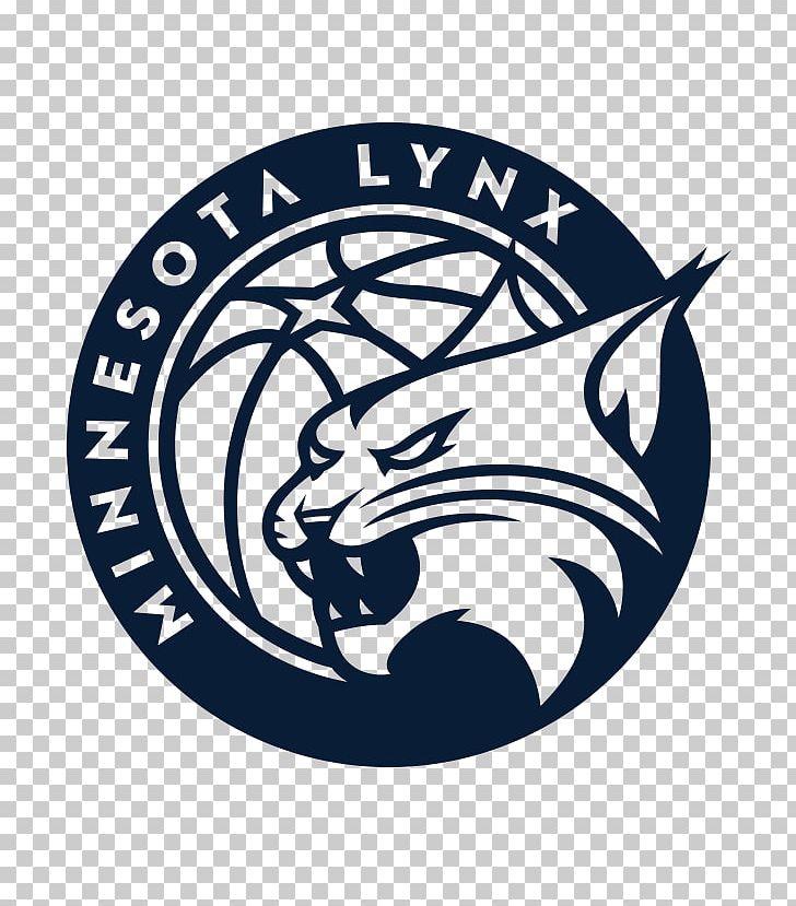 Minnesota Lynx Minnesota Timberwolves New York Liberty WNBA.
