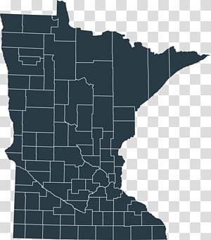 Minnesota House Of Representatives transparent background.
