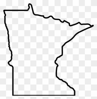 Free PNG Minnesota Clip Art Download.