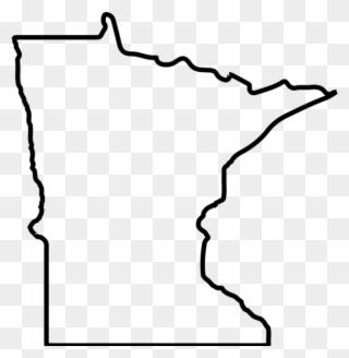 Free PNG Minnesota Clip Art Download.