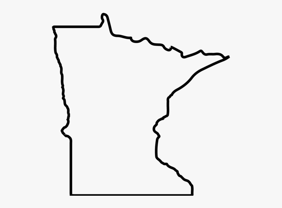 Minnesota Rubber Stamp State Stamps Stamptopia.