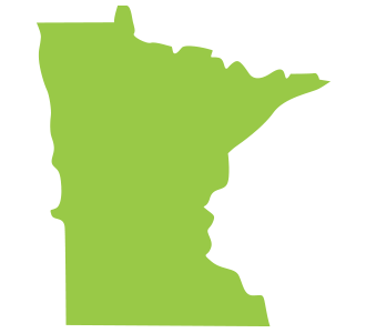 Safer States :: Minnesota.