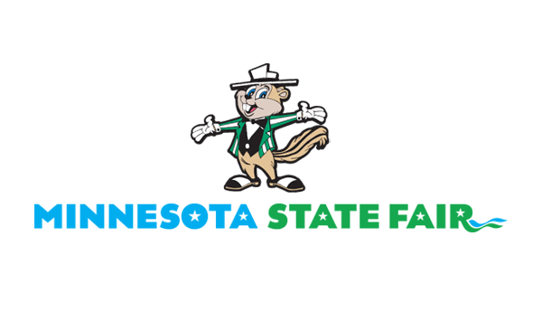 Rep. Torkelson to appear at Minnesota State Fair House of.