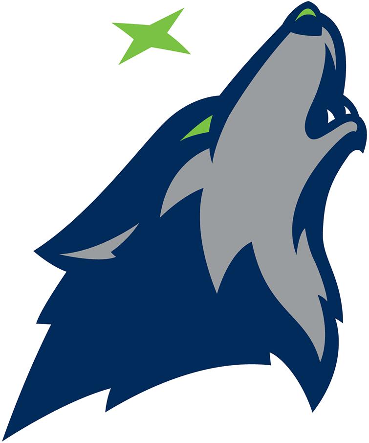 Minnesota Timberwolves.