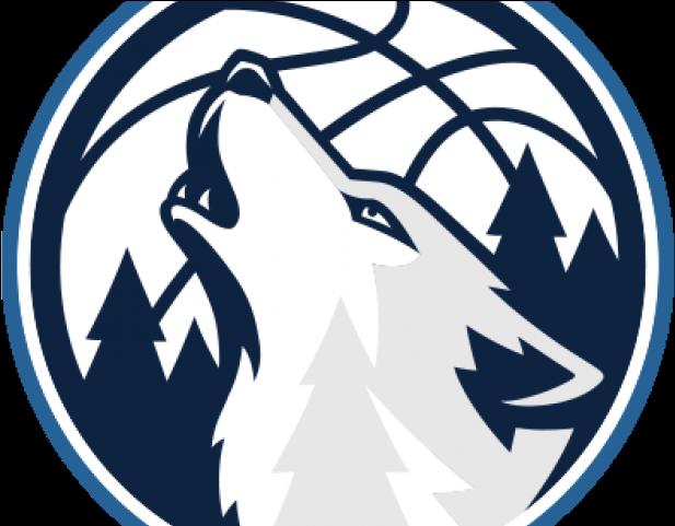 Minnesota Timberwolves Logo Png Transparent Images Minnesota.