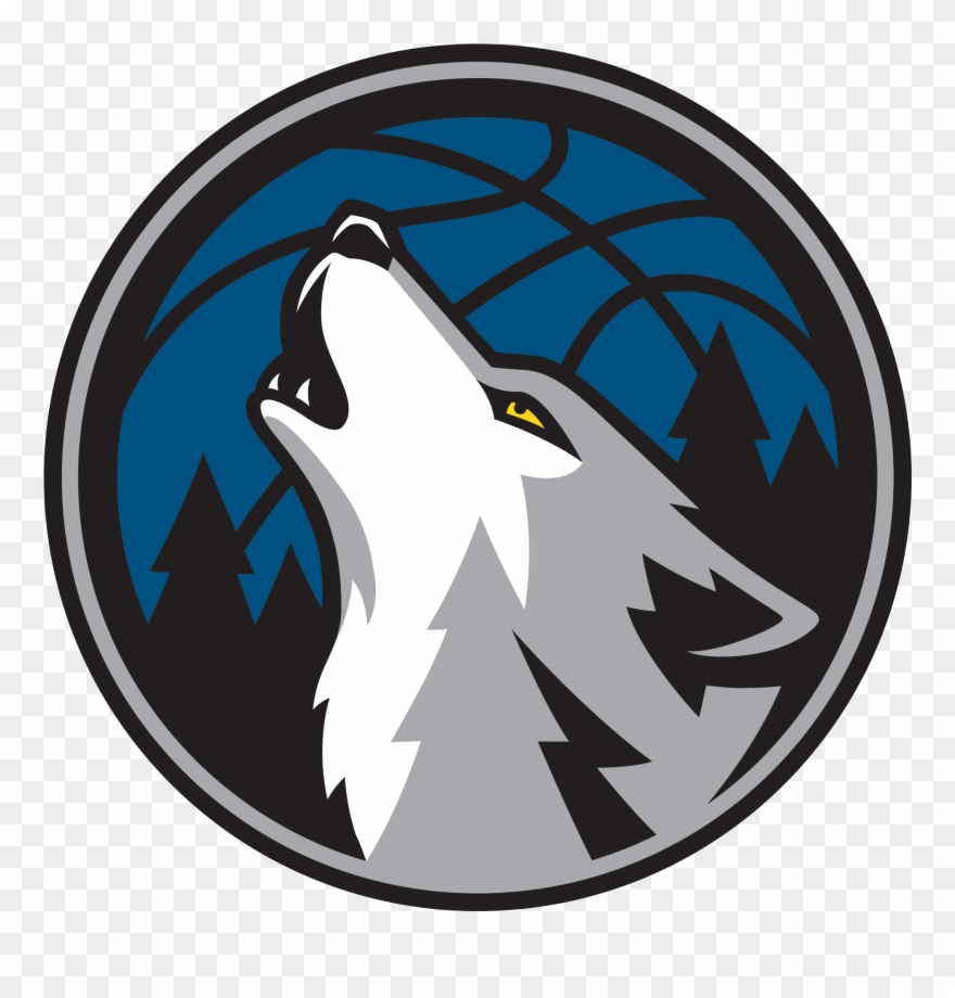 Minnesota Timberwolves Logos Download Home Health Clip.