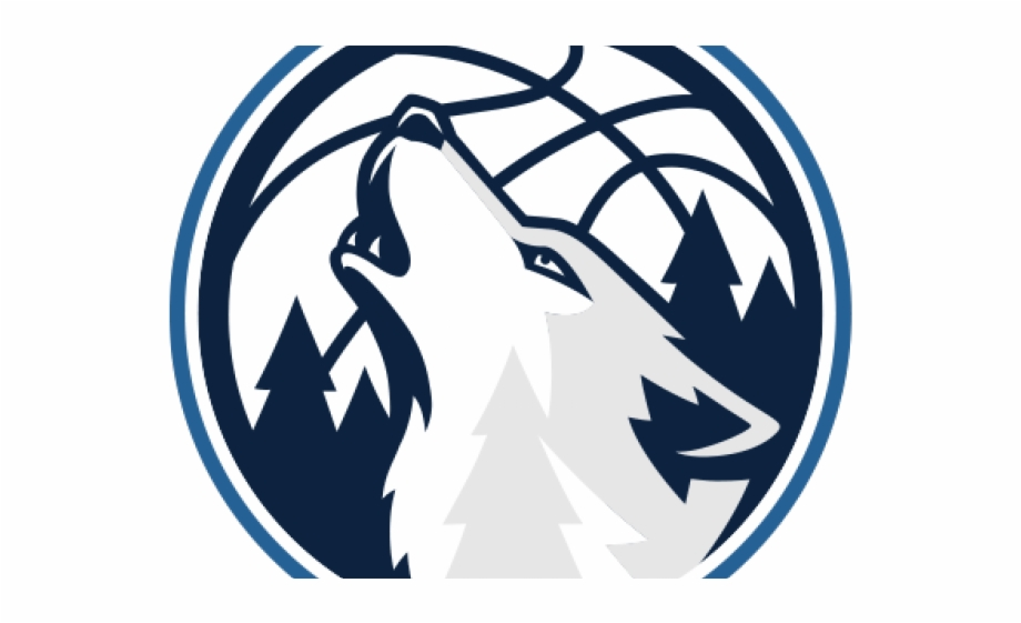 Minnesota Timberwolves Logo Png Transparent Images.