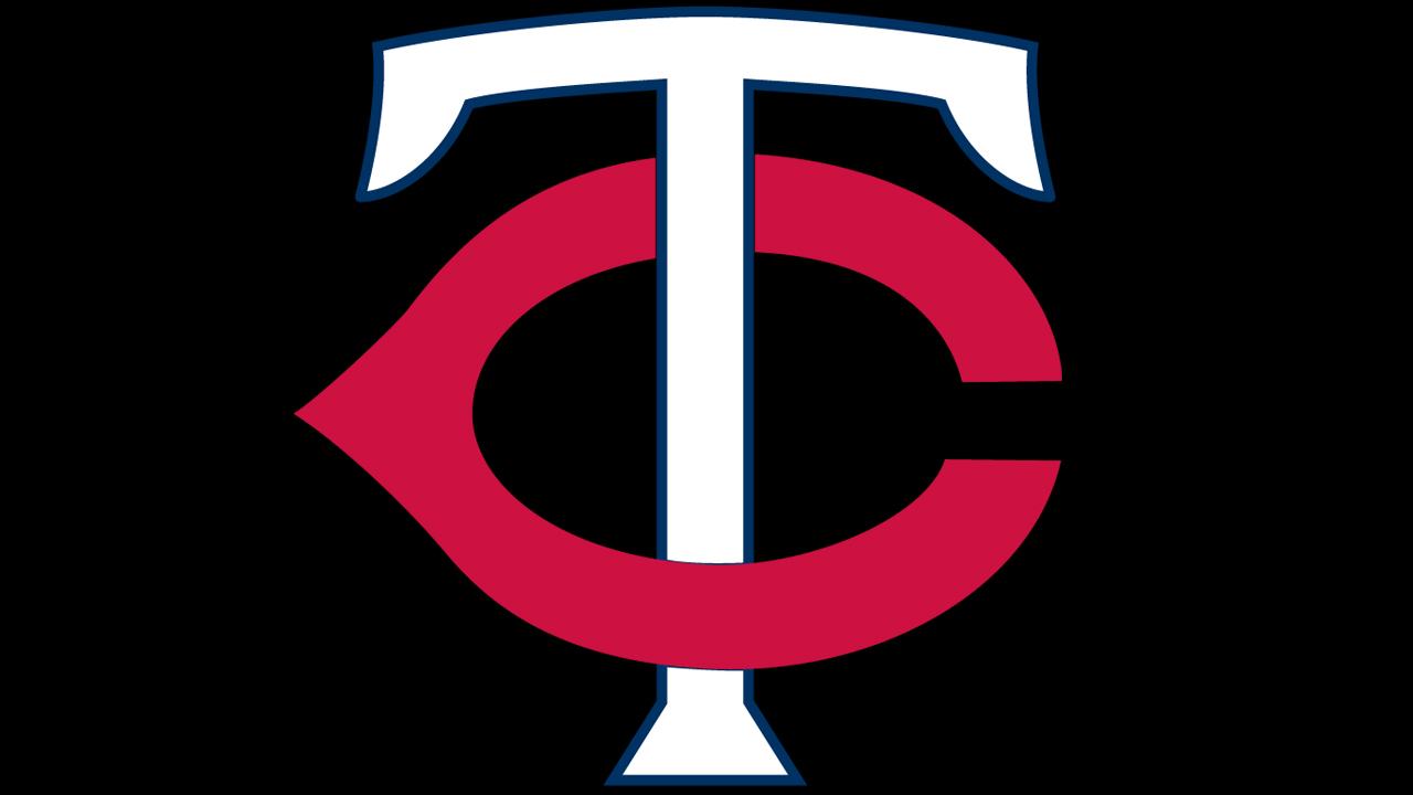 Minnesota Twins MLB Detroit Tigers Toronto Blue Jays.