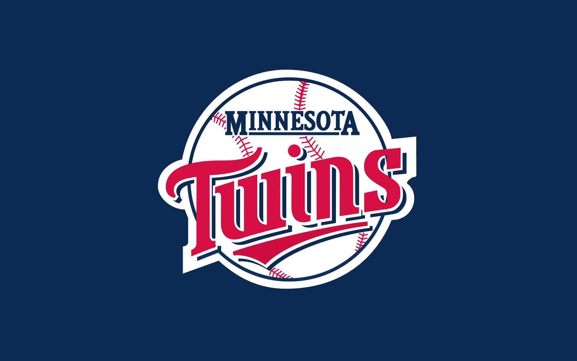 2019 Minnesota Twins Predictions.