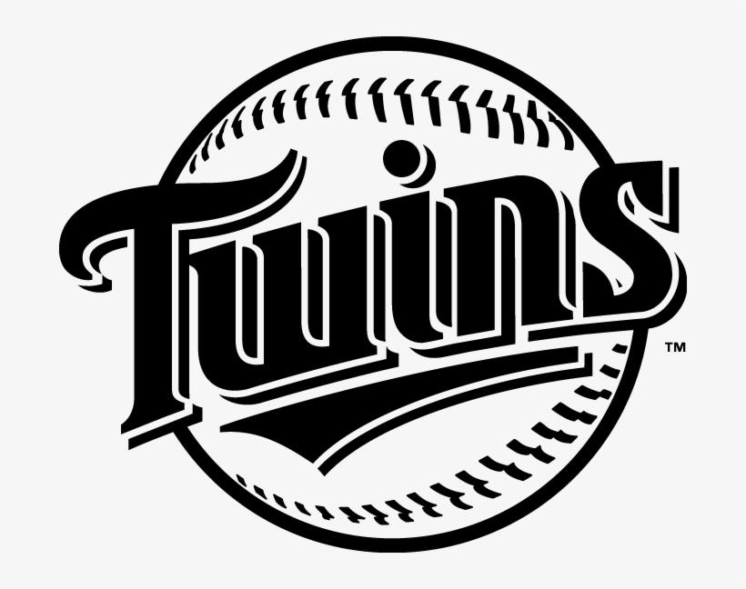 Minnesota Twins PNG Image.