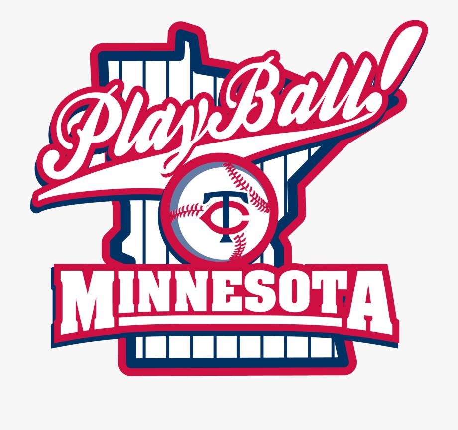Minnesota Twins Url Logo.