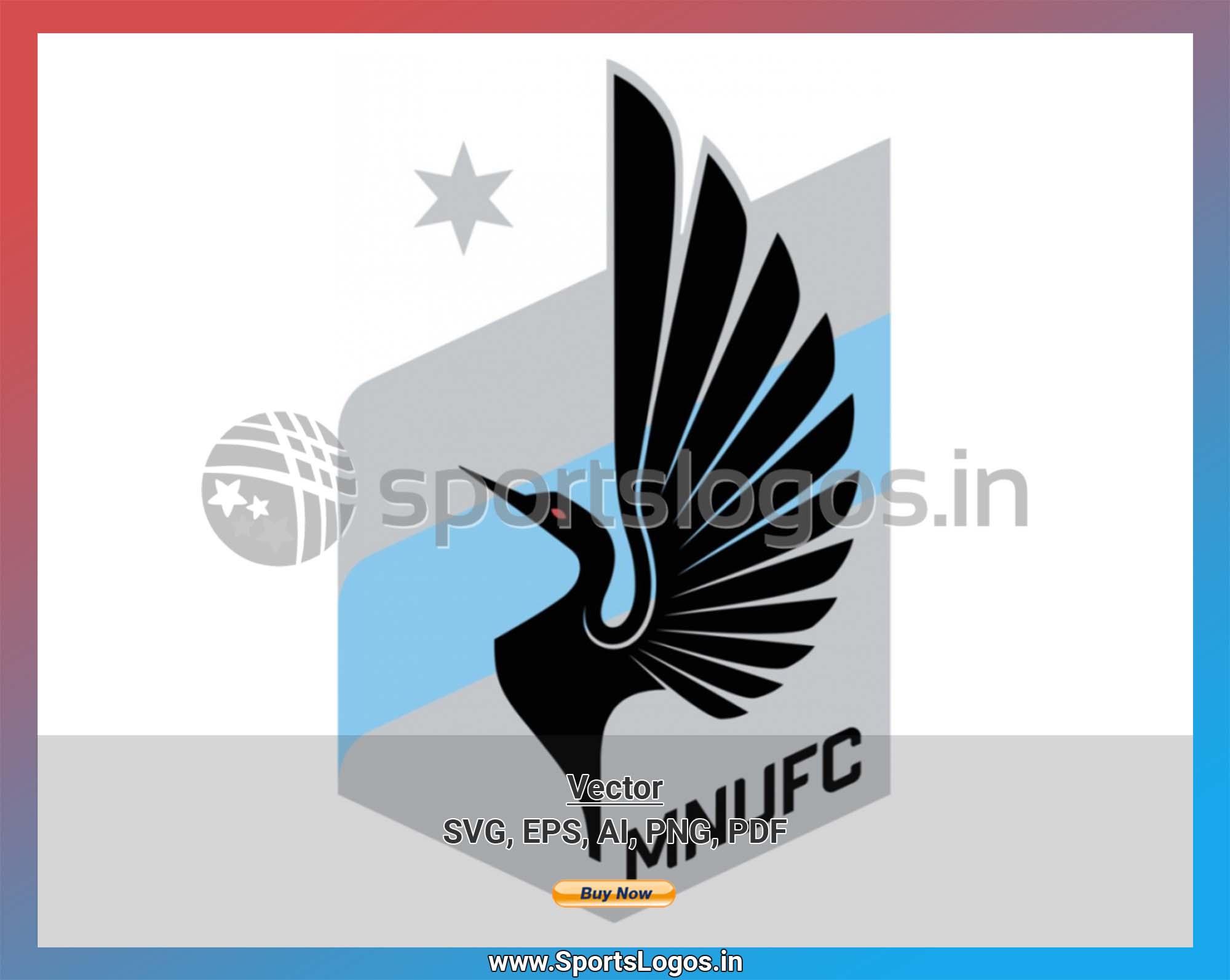 Minnesota United FC.