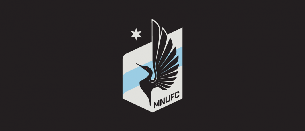 Report: DC United assistant coach Amos Magee linked to.