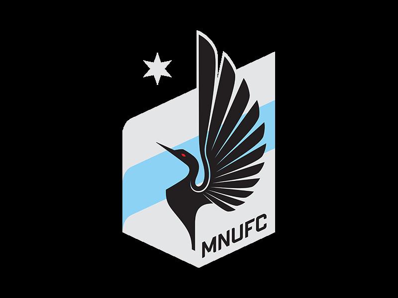 Minnesota United FC Logo PNG Transparent & SVG Vector.