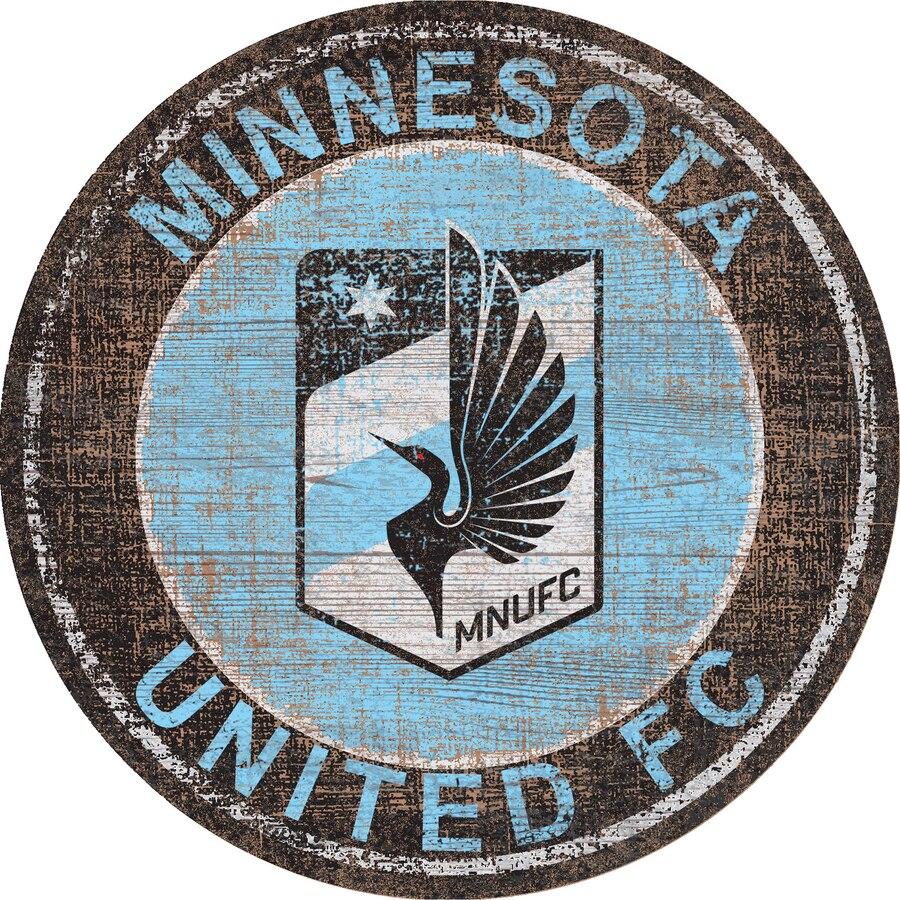 Minnesota United FC 24\