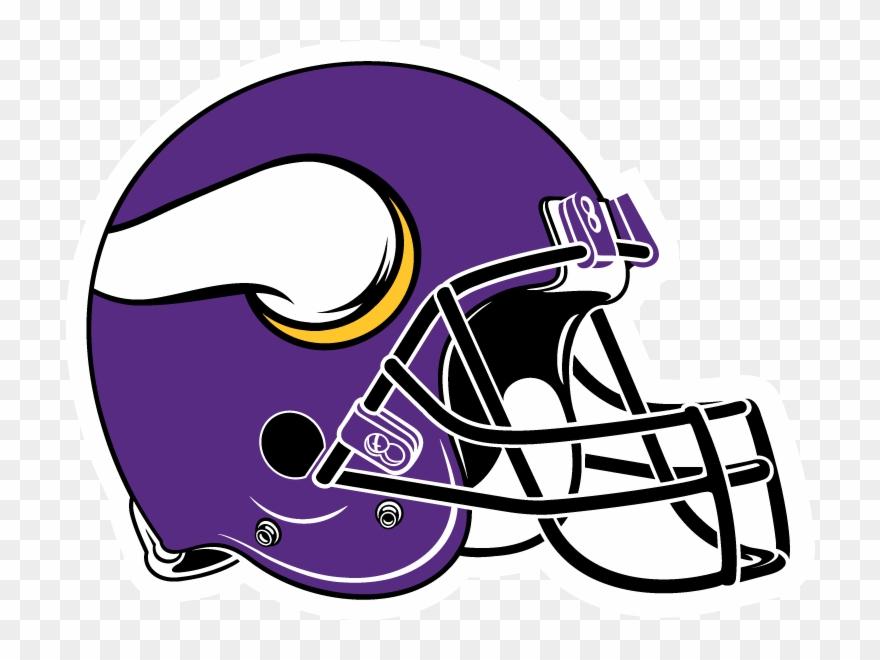 Minnesota Vikings Clipart Clipartfest Mn Vikings Football.
