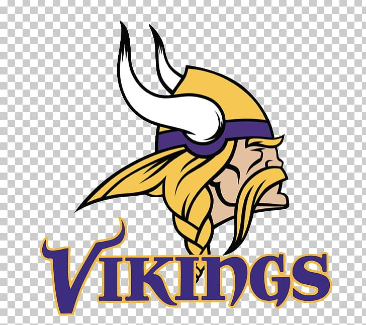 Minnesota Vikings Football NFL Arizona Cardinals U.S. Bank.